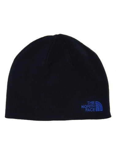 The North Face Bere Mavi